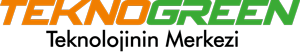 Teknogreen.com.tr