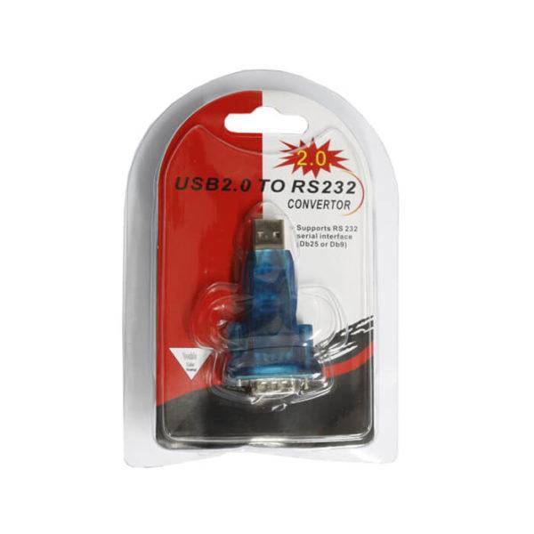 TeknoGreen TK-U232 (1)