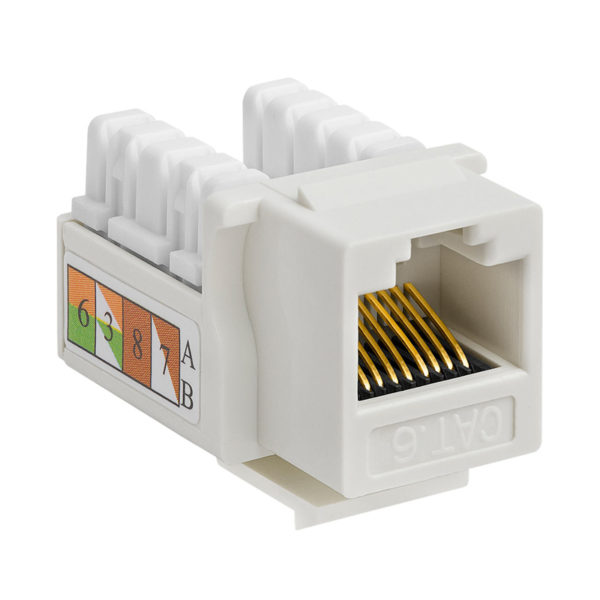 cat6-punch-down-keystone-jack-white_NID0007548