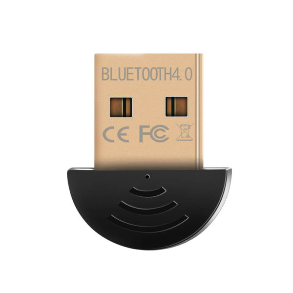 TeknoGreen TKU-BL02 (2)